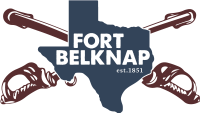 Fort_Belknap_Main_Logo_2_color