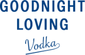 Goodnight Loving Vodka