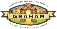 GrahamConventionFullLogo