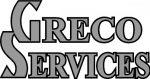 Greco_Services