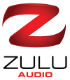 Logo_stacked_ZULUaudio