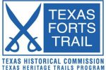 Texas_Fort_Trails