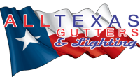 ALL-TEXAS-GUTTER-LOGO
