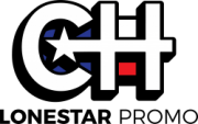 CH_LoneStar_Promo_logo
