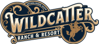 Dark-BG_Wildcatter-Ranch-&-Resort