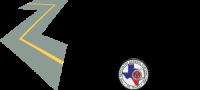 Zack-Burkett-logo