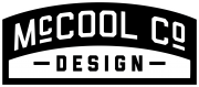 mccool_co_design_logo